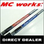 MCWorks DIRECT DEALER